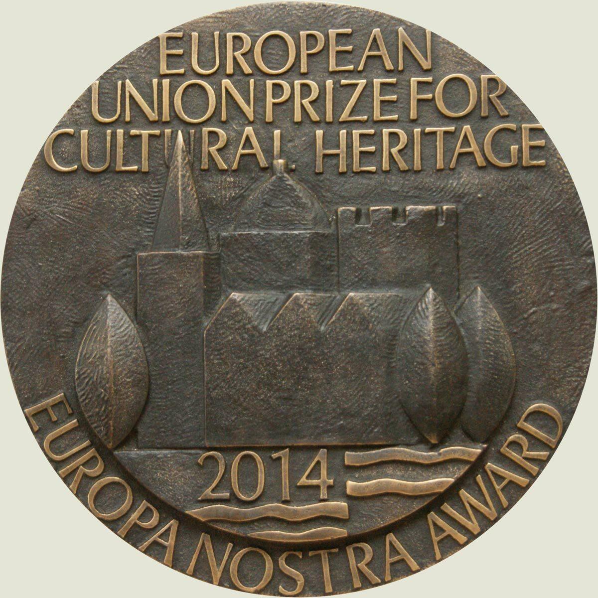 hovelsrud-gard-pris-14-2014-HA-plaque